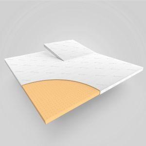 Latex Split Topper (Premium Line)
